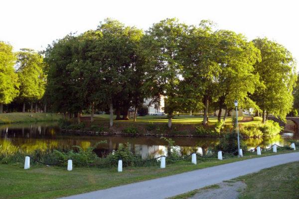 Bollerup Kyrka