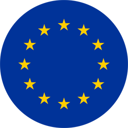 Rest of Europe