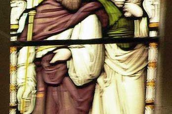 Piddinghoe St John the Evangelist