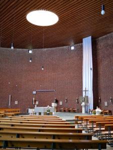 St Marien Schwelm