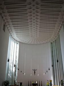 Hagen Heilig-Geist-Kirche