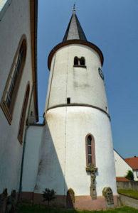 Reinheim St Markus