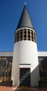 Kierspe St Josef