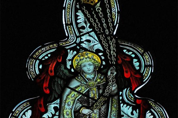Belton All Saints