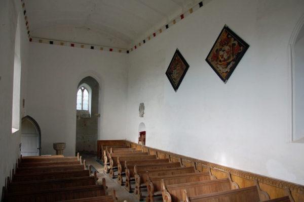 Beeston St Lawrence