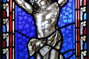 Freethorpe All Saints