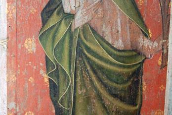 Edingthorpe All Saints