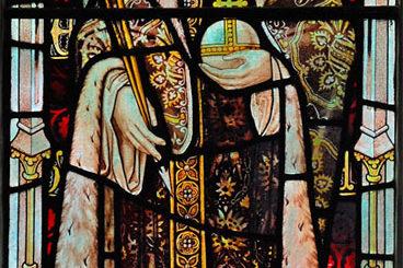Forncett St Peter