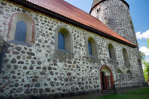 Ratekau Vicelin-Kirche