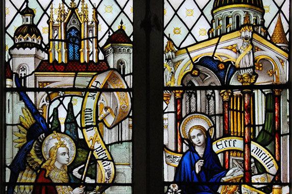 Heckingham St Gregory