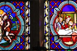 Merton St Peter