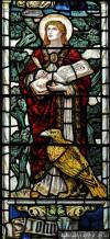 Sedgeford St Mary
