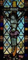Taverham St Edmund