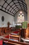 Hasketon St Andrew
