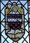 Seething St Margaret