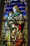 Thwaite All Saints