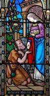 Roughton St Mary