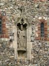 Ilketshall St Andrew