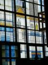 Schwelm St Marien