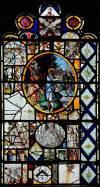 Herringfleet St Margaret