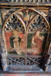 Fritton St Catherine