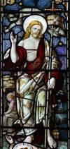 Aylmerton St John the Baptist
