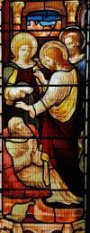 Strathpeffer St Anne
