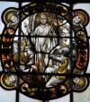 Barsham Holy Trinity