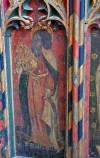 Potter Heigham St Nicholas