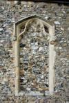 Wissett St Andrew