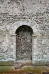 Thorpe-next-Haddiscoe St Matthias