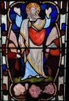Bramfield St Andrew