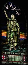 Keswick All Saints