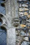 Blundeston St Mary