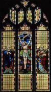 Bruisyard St Peter