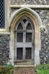 Quidenham St Andrew
