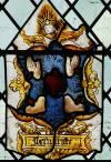 Poringland All Saints