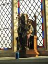 South Ockendon St Nicholas