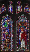 Beyton All Saints