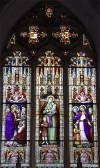 Tasburgh St Mary