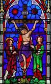Witton St Margaret