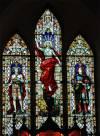 Watton St Mary