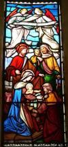 Threxton All Saints