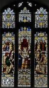 Bungay Holy Trinity