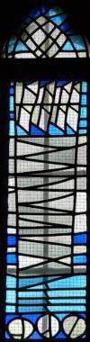 Achern Nikolauskapelle