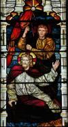 Sidestrand St Michael