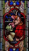 Snailwell St Peter