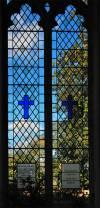 Wortham St Mary