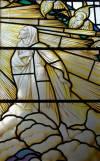 Letheringsett St Andrew