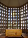 Kierspe St Joseph